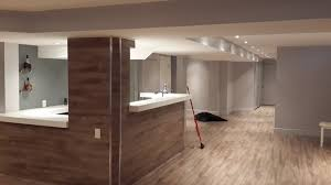 renovated home popcornn ceiling removal toronto