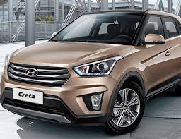 hyundai suv cars price photos hyundai creta suv to be launched in india today price may