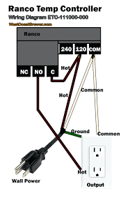 thermostat switch 120v u2013 arkiplanos