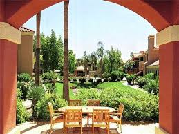 the village at lindsay park everyaptmapped mesa az apartments