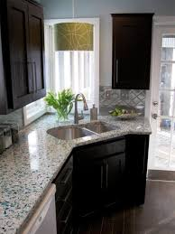 kitchen design cardiff uncategorized kitchen design advice with finest furniture colonial