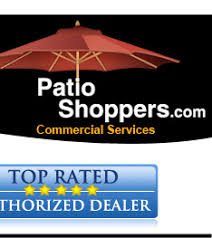 Patio Heaters For Sale Solaira Commercial Patio Heaters On Sale Now Call For Volume