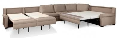 Sleeper Sofa San Diego by Living Room King Size Sleeper Sofa Within Elegant Bed Home In