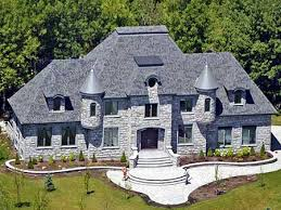 chateau house plans 4 bed chateau house plan 9025pd architectural designs