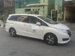 honda 7 seater car big limousine 7 seater honda taxi car rental odyssey