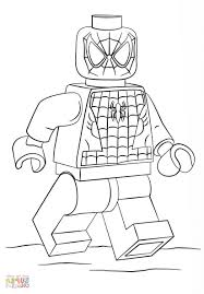 lego avengers printable coloring pages for kids and toddler fun