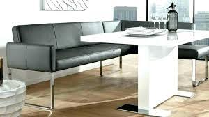 table de cuisine à vendre table cuisine angle des photos table angle cuisine banquette cuisine