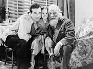 miracle on 34th street 1947 overview tcm com