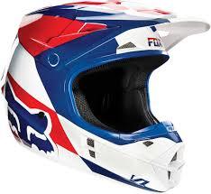 fox motocross clothing uk 2016 fox racing v1 mako helmet motocross dirtbike offroad mens