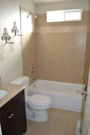 bathroom i want to renovate my bathroom small bathroom