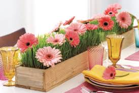 home design alluring party centerpiece ideas for tables table
