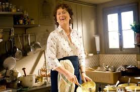 cuisine de tous les jours et astuces pour remplacer le beurre dans la cuisine de tous les jours