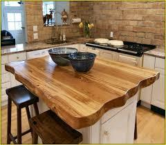 kitchen portable island portable island bar home furniture