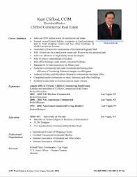 Resume Samples Higher Education Administration by Lesson Template Higher Education Uk Nursing Resume In The Lesson