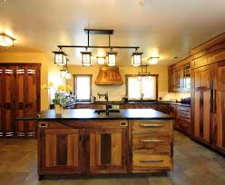 ceiling wonderful led daylight bulbs for ceiling fans stylish