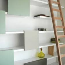 senses interior wooden storage shelves plans home ideas wood shelf