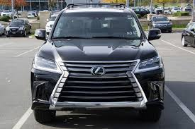 lexus lx 570 2017 2017 lexus lx 570 luxury suv images car images