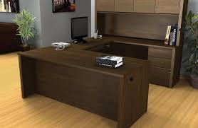 desk glass work desk humor executive desk u201a airness corner pc