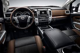 nissan titan xd towing capacity gr8lakescamper tow vehicle spotlight 2016 nissan titan xd