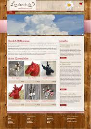 Lindenallee Bad Homburg Handwerk Webdesign Ammersee Webdesign Betreuung Internetseiten