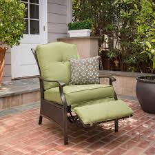 Swinging Patio Chair Convertible Chair Clearance Outdoor Swing Cushions Lounge