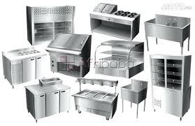 petit appareil electrique cuisine petit appareil electrique cuisine appareil de cuisson with appareil