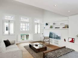 Modern Design Victorian Home Interior Modern Interior Design Victorian House Modern House