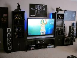 Livingroom Theater Boca Images Of Decorated Living Rooms With Most Living Room Decorating