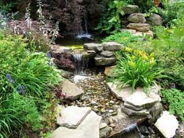 897 best garden images on pinterest gardens landscaping and nature