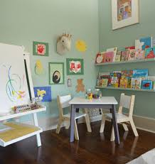 canopy and butterflies toddler room kids rooms room and playrooms