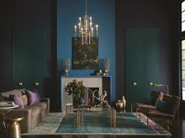 2017 colormix color forecast noir sherwin williams youtube