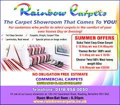 winnipeg manitoba lexus rx 350 berkshire carpets opening times u2013 meze blog