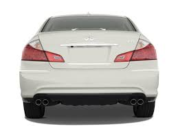 100 2009 infiniti m45 owners manual how do you diagnose