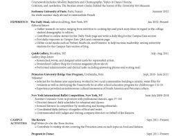 resume review services free resume review service professional resume writing 2