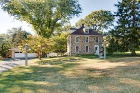 where is rushmead house usa page 3 circa old houses old houses for sale and historic real