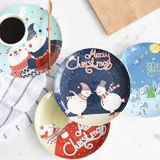 christmas plates christmas plates apollobox