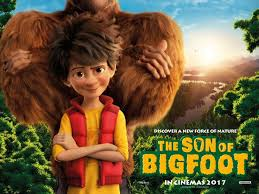 latest posters bigfoot sons and imdb movies