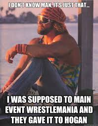 macho man meme bigking keywords and pictures