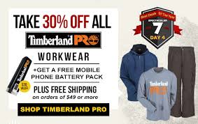 black friday sales on timberland boots timberland pro black friday sale 2016