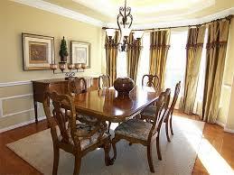dining room window treatment onyoustore