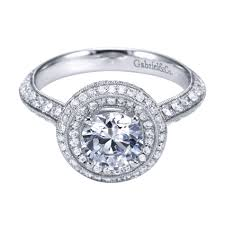 non traditional engagement rings halo engagement ring settings wedding promise diamond