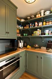 very small kitchen ideas kitchen terrific tiny kitchen design with pantry shelving and