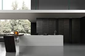 kitchen bathroom living design in london modern italian design