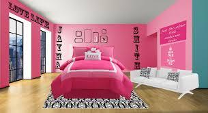 interior design styles sotamedialab