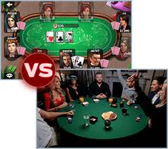10 Person Poker Table 2017 U0027s Top Home Poker Game Guide Tournaments U0026 Cash Games Of