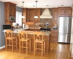 Small Kitchen Design Layout Ideas Kitchen U Shaped Kitchen Layout Design Designs Layouts Uk Small