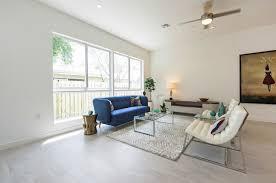100 home design expo fort lauderdale the miami home design