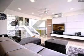 wohnzimmer inneneinrichtung moderne inneneinrichtung schönes zuhaus und moderne