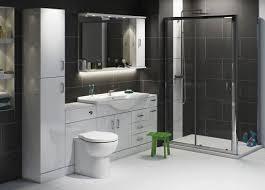 34 best my designs artwork images on pinterest bathroom ideas