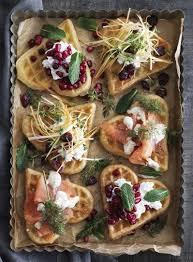 騅ier ikea cuisine 誰說只有肉丸 ikea8款必買美食沒吃過就落伍 旅遊 聯合新聞網